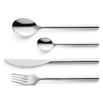 Amefa Retail Carlton Cutlery S24 18/0