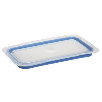 Araven Airtight Deksel Foodbox Gn1/3 32.5x17.6
