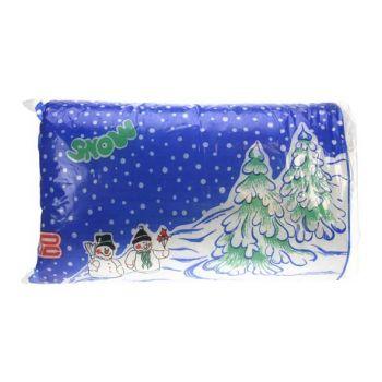 Cosy @ Home Snowcarpet 40cmx3,5m White W/laser