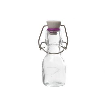 Cosy & Trendy Milchflasche 75 Ml  Set12