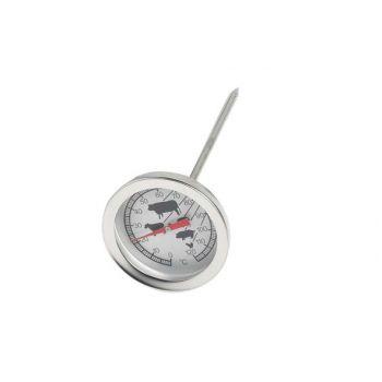 Cosy & Trendy Fleischthermometer D5,2cm Rund