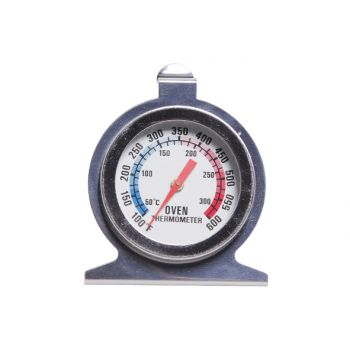 Cosy & Trendy Ct Oven Thermometer 50-300degrees