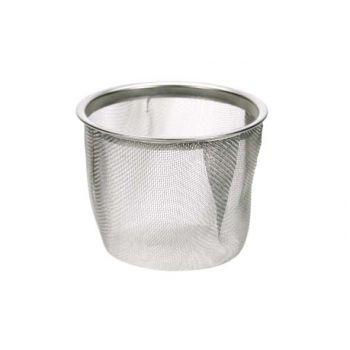 Cosy & Trendy Filter FÜr Teekanne Gusseisen D6,5cm