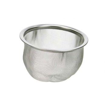 Cosy & Trendy Filter FÜr Teekanne Gusseisen D7,5cm