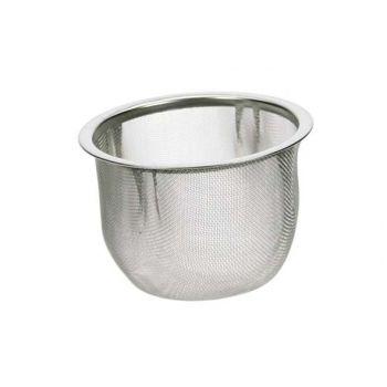 Cosy & Trendy Filter FÜr Gusseisen Teekanne D5,5cm