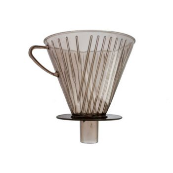 Cosy & Trendy Coffee Filter 6-8 Bags With Pitch