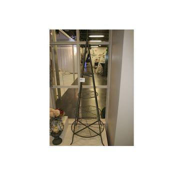 Cosy & Trendy Plantentoren Metaal H130cm