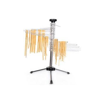 Cosy & Trendy Pasta Dryer Polycarb. 16 Bars