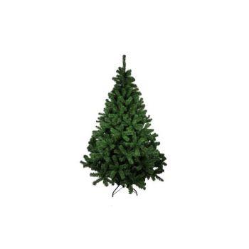Cosy @ Home Baum Alpine Pine 210cm D142cm 949tips