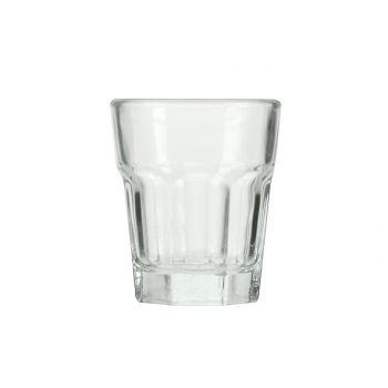 Cosy & Trendy Willkommen Amuseglas S6 5,5cl D4,8xh5,6