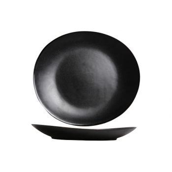 Cosy & Trendy Vongola Black Teller 28x25.5cm