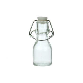 Cosy & Trendy Milchflasche 75ml D4,7xh11cm