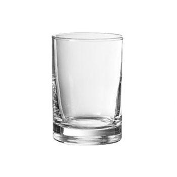Durobor Scotch Tumbler S6 16cl