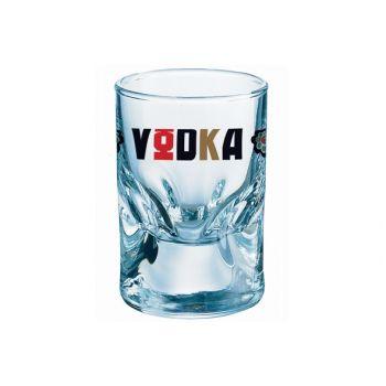 Durobor Duke Likeurglas S6 5cl Vodka