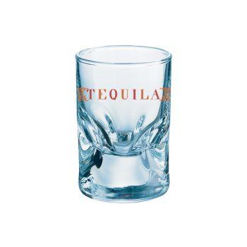 Durobor Duke Likeurglas S6 5cl Tequila