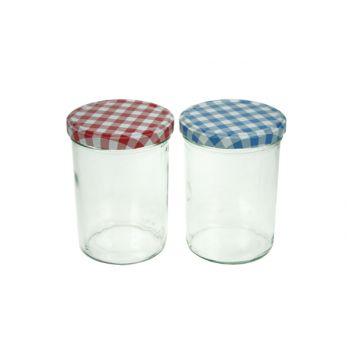 Cosy & Trendy Jar Marmelade 440ml S3