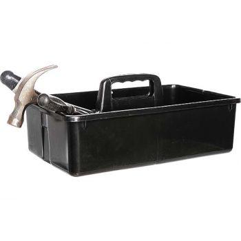 Cosy & Trendy Workbox 38x24x15,5cm