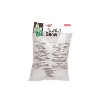 Goodmark Powder Snow In Bag 3l