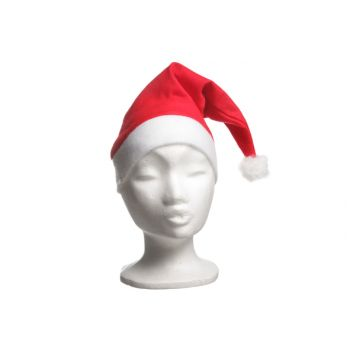 Goodmark Kerstmuts Promo
