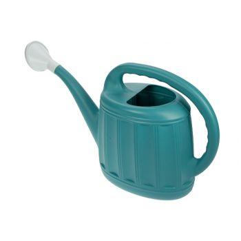 Hega Hogar Eco Wasserdose 7l