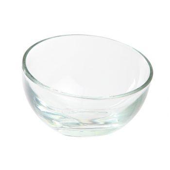La Rochere Bubble Ice Coupe 13 Cl Set 6