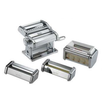 Marcato Multipast Paste Maschine (6 Typen Paste)