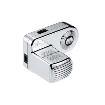Marcato Motorpaste Maschine 220 / 240v 100w