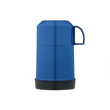 Thermos Nice Speisebehalter Blau 220ml