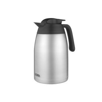Thermos Thv-1500 Kaffeekanne Edelstahl 1,5l