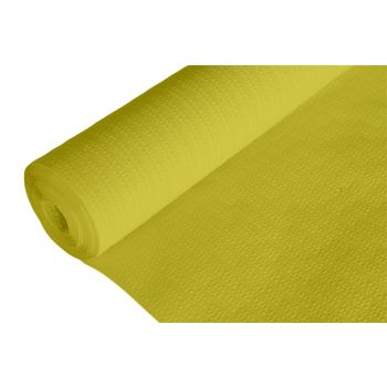 Cosy & Trendy For Professionals Ct Prof Tischtuch Kiwi  1,18x20m