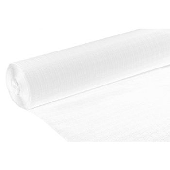 Cosy & Trendy For Professionals Ct Prof Tischtuch Weiss 1,18x6m