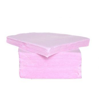 Cosy & Trendy For Professionals Ct Prof Napkin Tt S40 25x25cm Vieuxrose