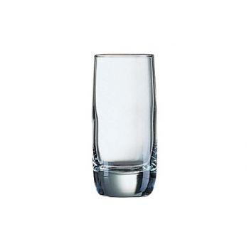 Arcoroc Vigne Liqueur Glass 6cl