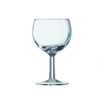 Arcoroc Ballon Weinglas 25cl Set12