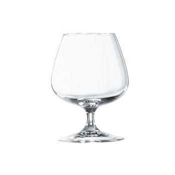 Arcoroc Degustation Likorglas 41cl Cognac
