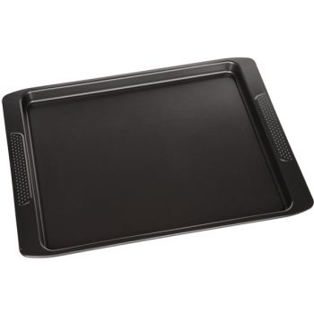 Sif Plaisir Gourmand Baking Tray Ns