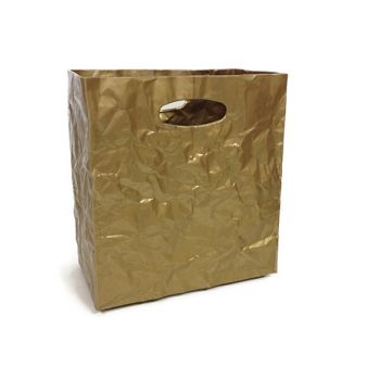 Surplus Systems Surplus Knitterbox Mini Gold