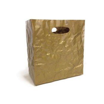 Surplus Systems Surplus Knitterbox Mdi Gold