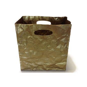 Surplus Systems Surplus Knitterbox Maxi Gold