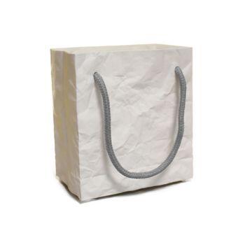 Surplus Systems Surplus Knitterbox Mini -cord-white