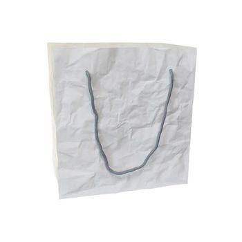 Surplus Systems Surplus Knitterbox Maxi-cord-white