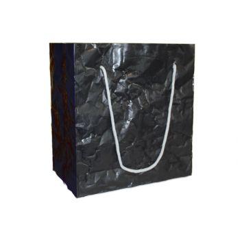 Surplus Systems Surplus Knitterbox Mini -cord-black