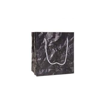Surplus Systems Surplus Knitterbox Maxi-cord-black
