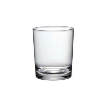 Bormioli Caravelle Likorglas 5cl Set6