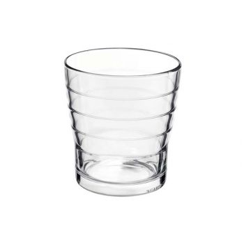 Bormioli Habana Wasserglas 22cl