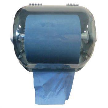 Jantex handdoekroldispenser