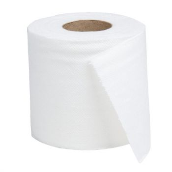 Jantex premium toiletpapier