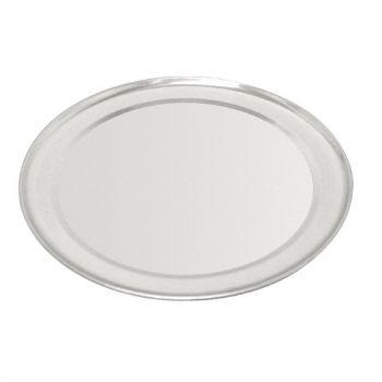 Vogue aluminium pizzapan 25.5cm
