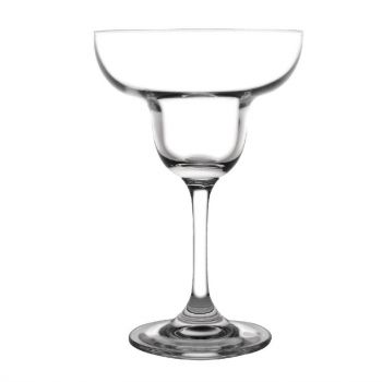 Olympia Bar Collection margaritaglazen 25cl