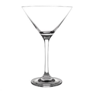 Olympia Bar Collection martiniglazen 27.5cl